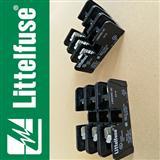 Littelfuse力特保险丝盒,符合Rohs认证和UL认证的陶瓷保险管盒 L60030C3C