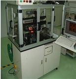 表面划痕检测,机器视觉表面划痕检测,表面划痕缺陷检测设备