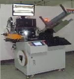 台州自动化设备,台州自动化检测设备,台州非标自动化设备