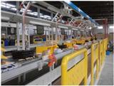 非标检测设备,无损非标检测设备,自动化检测设备
