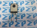 全新MIC 超快速恢复整流二极管 APT30DQ60BG TO-247 600V/30A