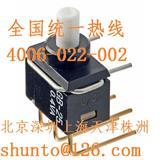 日本进口按钮开关型号GB-25点动按钮开关GB-25AH微型按键开关NKK开关GB25AH现货