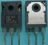 全新 TIP35C 达林顿管/晶体管-单路 25A/100V TO-247 进口正品