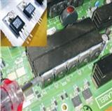 派克固美丽T500导热绝缘材料|导热绝缘材料