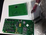 美国原装进口爱德华消防报警光纤通讯母板 3-FIBMB2 EST3系统