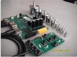 热塑性塑料熔融指数仪控制器电路板