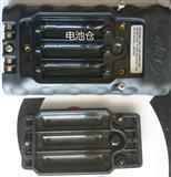 英思科 IBRID MX6 充电电池,17131038-1 -2 -3三种电池和电池仓