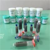 散热器焊接专用低温锡膏专业商SOLCHEM锡膏厂家生产新型低温锡膏