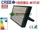 安彩专业500W LED高棚灯
