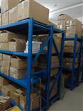 欧姆龙PLC输出模块 CJ1W-OD231
