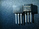 单向可控硅 直插X0405MF 进口原装正品 欢迎咨询