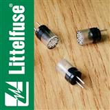 让利特卖 Littelfuse保险丝027301.5H/特快熔断插件式玻璃保险丝027301.5