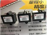 All Sensors医疗信息技术AXCA放大输出中压压力传感器0.3 PSI-G-4V