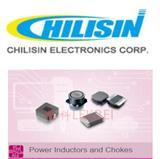 台湾奇力新CHILISIN功率电感行车记录仪LVS/LVH/LVF3012/4018/5020/6028