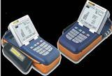 JY824 校验仪 多功能过程校验仪 信号发生器 工业过程 校准器