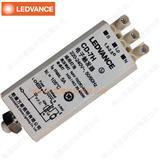 朗德万斯CD-8H/1000W电子触发器 HQI-TS 1000W/D/S双端金卤灯配套触发器