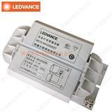 朗德万斯2000W电感镇流器 MCG MH2000ZT/380V 配套2000W双端金卤灯使用