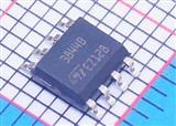 ST电源控制器UC3844BD1013TR 进口原装正品 欢迎咨询