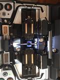 住友T-600C光纤熔接机