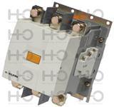 C&M发动机 S4D-070-065-04