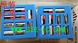 高温锂电池3B4000