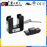 开口式电流互感器XH-SCTA/0.333V 400A/0.333V
