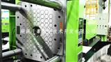 注塑机快速换模系统,磁力模板夹具,高效率换模首选【千豪磁电】