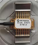 美国全新 JDSU 泵浦激光器 110mw 26- nm激光二级管