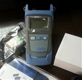 加拿大EXFO FOT-930多功能损耗测试仪 EXFO光功率计