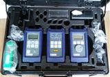 安科特纳Acterna光测试仪表套装(光源+光功率计+光衰减器)
