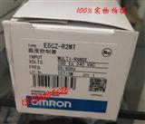 欧姆龙原装正品 K型热电偶E52L-CA1D M6螺纹传
