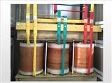 三相隔离变压器,10KVA满功率SG系列