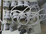 德国hengstler纺织机械编码器RI58-O/10000AK.42TF-F0