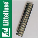 力特快熔超小型保险丝/适用于LCD背光逆变器用保险丝/贴片熔断器0451002.MRL