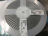 滤波器 贴片共模电感0504 1210 90R 500mA 德国WE 7442335900