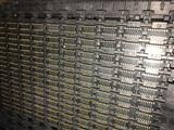 ELIS-1024A-LG 高速线阵CMOS图像传感器