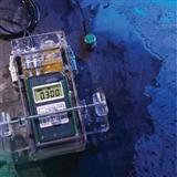美国DAKOTA 水下超声波测厚仪UMX/MX3