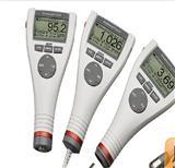 涂层测厚仪MiniTest 720 油漆厚度测量仪 进口涂层测厚仪 德国EPK