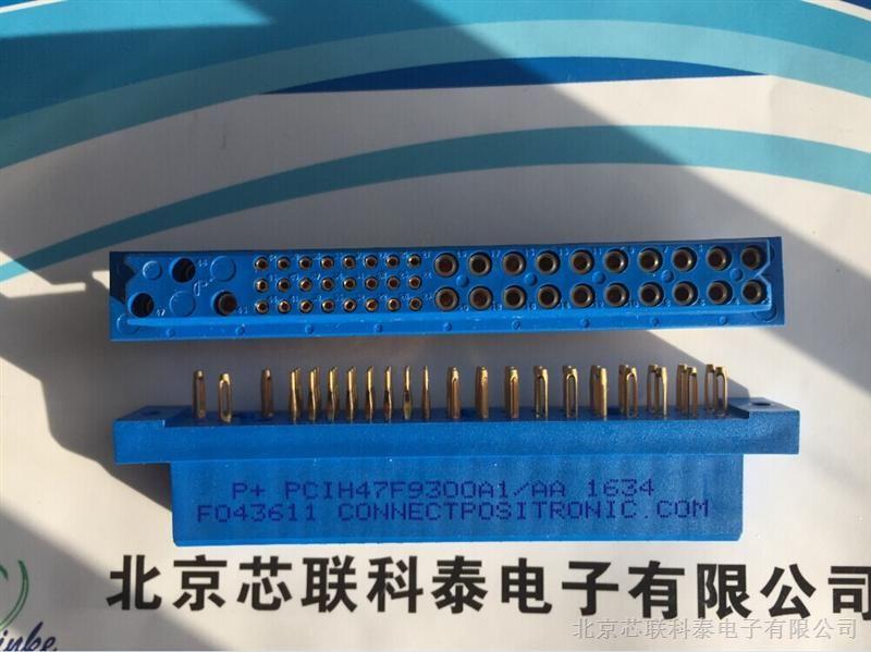 SDD62S3000G/AA SDD62S4000G/AA美商宝西POSITRONIC连接器