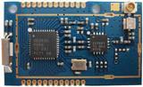 超低功耗 体积小 大功率 通讯距离远达1000米 2.4GHz CC2530芯片 无线模块,RF模块