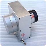 WYS-XL-75m超长行程拉线位移传感器 行程可以定做200000MM