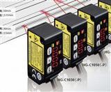 HG-C1400松下激光位移传感器