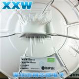 OB2353LCPA OB2353CP LED芯片 PWM电源开关 贴片SOP8