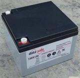 霍克蓄电池AX12-75参数/报价