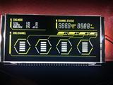 充电器 智能水杯 仪器仪表 LCD液晶显示屏 -专业制造-出货速度快