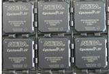 全新原装EP4CGX150DF27I7N EP4CGX150DF27I7嵌入式FPGA现货 ALTERA