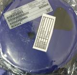只做原装现货 RClamp3654P.TCT  封装 SLP1616P6