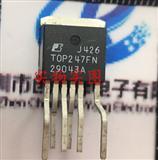 电源IC TNY266GN 品牌POWER 封装SOP-7 一级代理