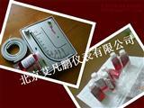 0-700pa红油压差表_风柜专用压差表_北京艾凡质优价廉