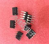 专业 IC集成电路 LM301AN IC芯片 美国国半全系列 原装现货 品质第一 NS品牌 特价热销产品 DIP